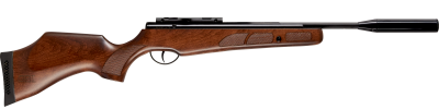BSA Lightning SE GRT gas ram air rifle