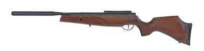 BSA Lightning XL SE GRT gas ram air rifle