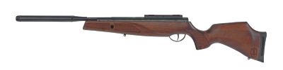 BSA Lightning XL SE air rifle