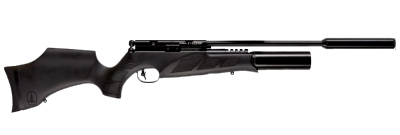 BSA R-10 Mk2 VC Tactical pcp air rifle