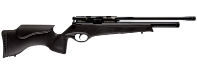 BSA Scorpion SE Tactical pcp air rifle