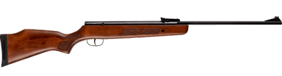 BSA Supersport SE air rifle