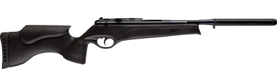BSA XL Tactical air rifle