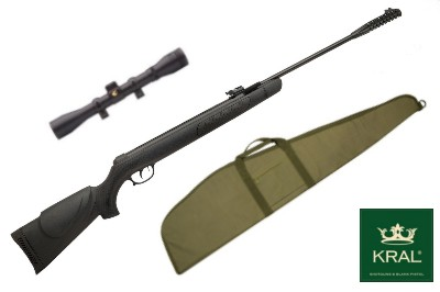 Cheap air rifles for sale from leicestershire airguns