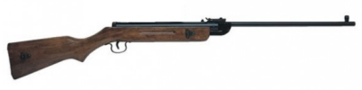 SMK B2 air rifle