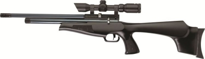 Brocock pcp air rifles
