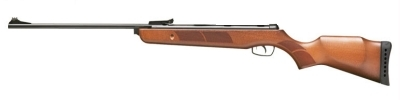 BSA Meteor mk7 air rifle