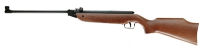 Cometa 100 air rifle