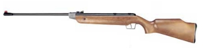 Cometa 220 air rifle