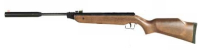 Cometa 220 carbine air rifle