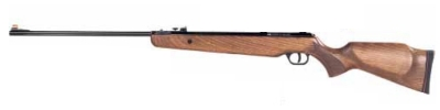 Cometa 400 Fenix air rifle