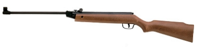 Cometa 50 air rifle