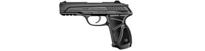 Gamo PT-85 air pistol