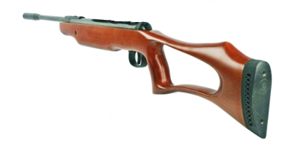 SMK SKL208 air rifle