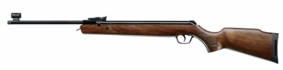 Walther LGV Master air rifle