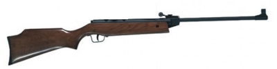 xs12 air rifle