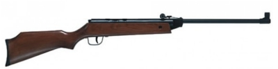 xs15 junior air rifle