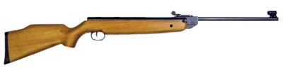 xs20 air rifle
