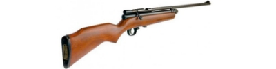 smk xs78 co2 air rifle