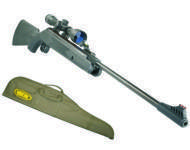 cheap air rifle packages, air rifle package deals