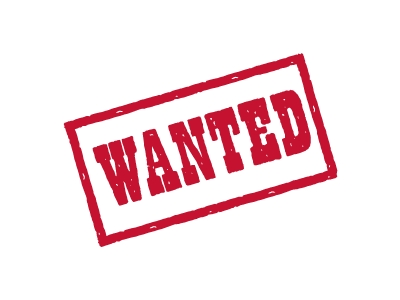used air rifles and air pistols wanted